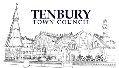 Header Image for Tenbury Town Council